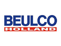 Beulco Holland